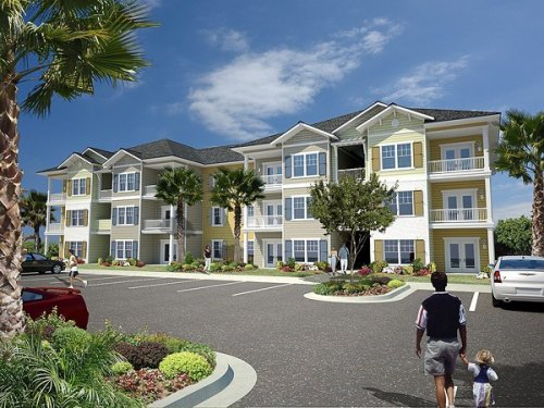 new construction apartments for rent sea grass apartments